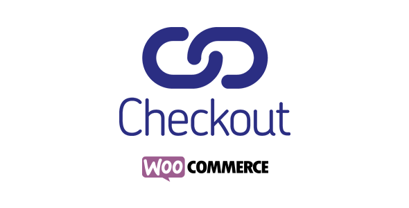 ✅ Checkout.fi (Finland) Payment Gateway for WooCommerce Nulled