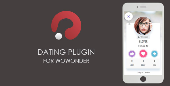 ✨Loved-Dating for WoWonder Social PHP Script Nulled