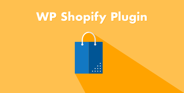 ✅ Shopify for WordPress Nulled