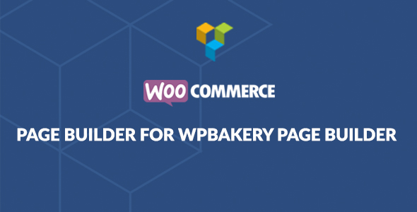 ✨WooCommerce Page Builder Nulled