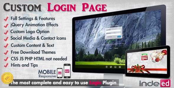 ✅ Image / Banner Ad Popup Plugin for WordPress Nulled