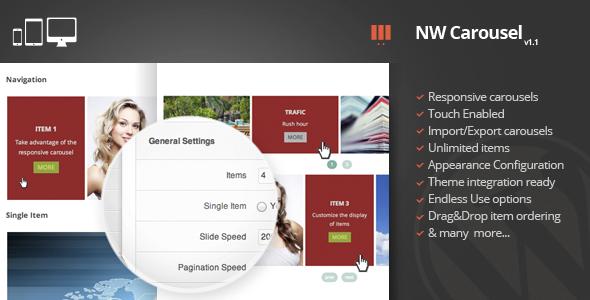 ✅ WordPress Carousel Plugin Nulled
