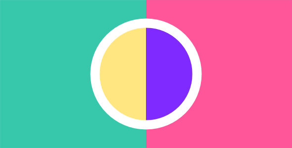 ✨Light Color – Html5 Mobile Game – android & ios (Construct 2) Nulled