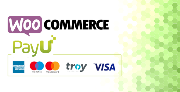✨PayU Turkey Payment Gateway for WooCommerce Nulled
