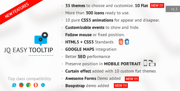 ✌Christmas Card Unleash – Multilanguage Responsive HTML Game Nulled