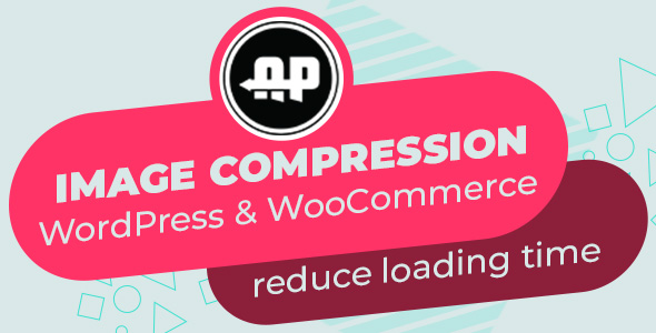 ✨Automatic Image Compression for WordPress & WooCommerce Nulled