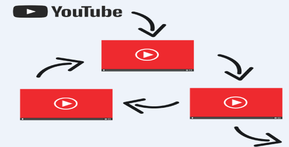 ✨Embed Youtube Search – WordPress Plugin Nulled