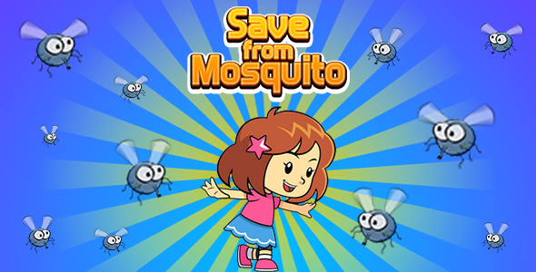 ✅ Save from Mosquito (CAPX and HTML5) Nulled
