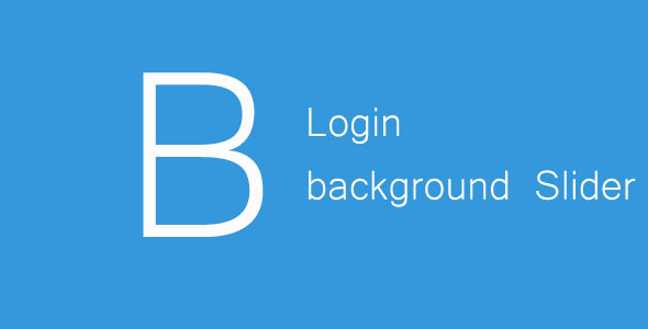 ✌Login Background Slider Images – Plugin for PerfexCRM Nulled