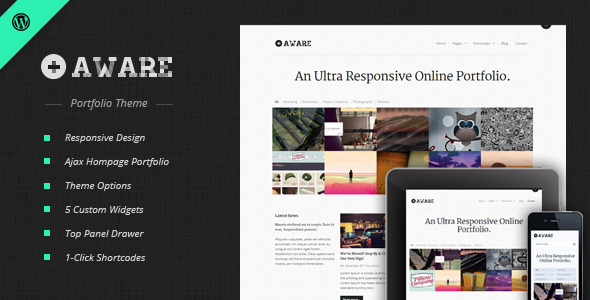 ✨Industroz – Factory & Industrial WordPress Theme Nulled