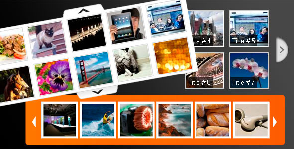 ✌jQuery Awesome Nishtyak Gallery Nulled