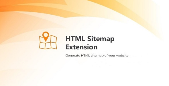 ✅ Magento 2 HTML Sitemap Extension Nulled
